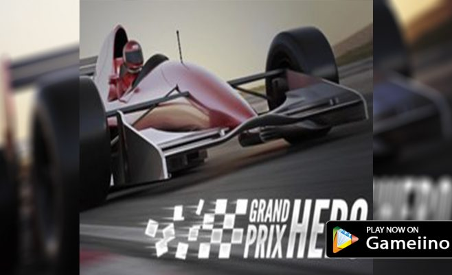 Grand-Prix-Hero-play-now-on-gameiino