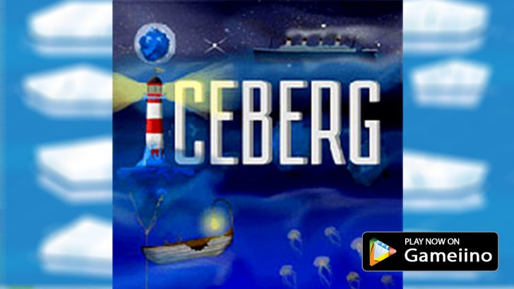 Iceberg-play-now-on-gameiino