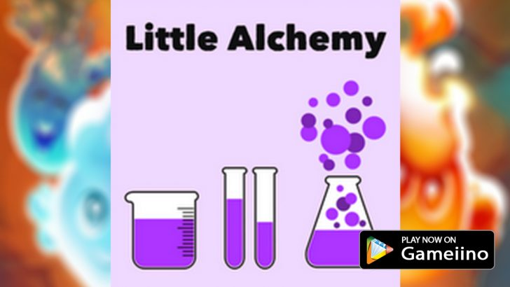 Little-Alchemy-play-now-on-gameiino