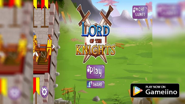Lord-Of-The-Knights-play-now-on-gameiino