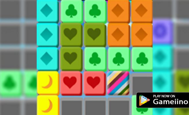 Lucky-Blocks-play-now-on-gameiino