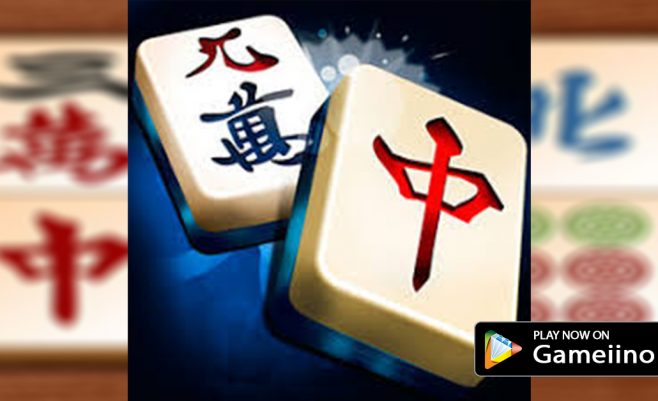 Mahjong-Deluxe-2-play-now-on-gameiino