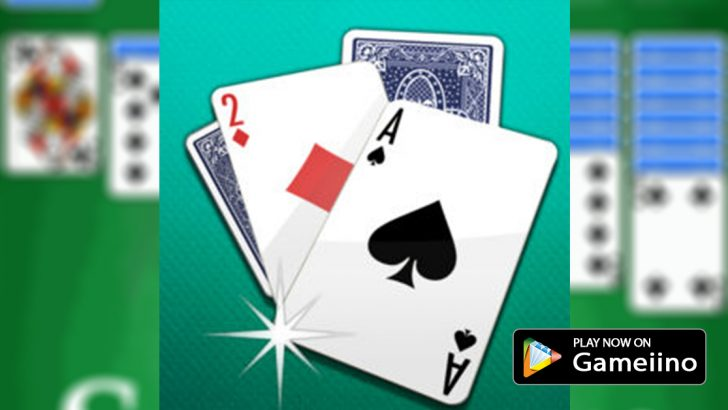 Refuge-Solitaire-play-now-on-gameiino