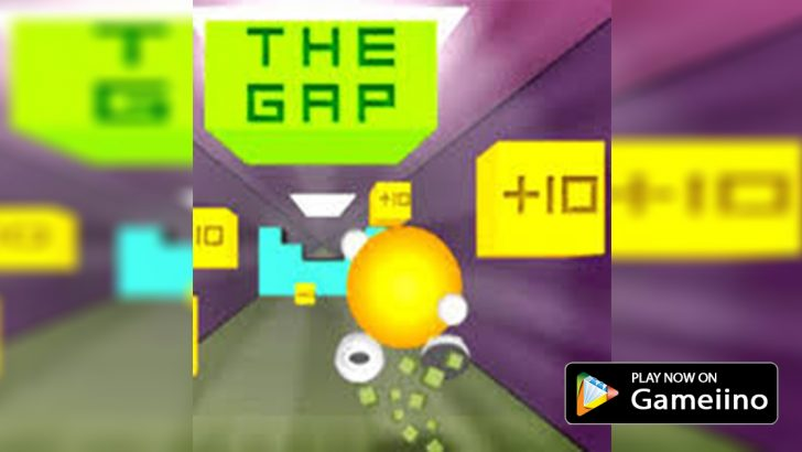 The-Gap-play-now-on-gameiino