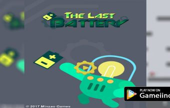 The-Last-Battery-play-now-on-gameiino