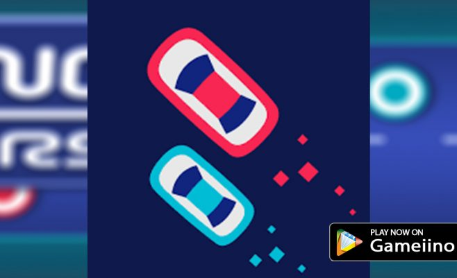 Two-Cars-play-now-on-gameiino