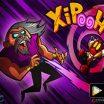 Xipooh-play-now-on-gameiino