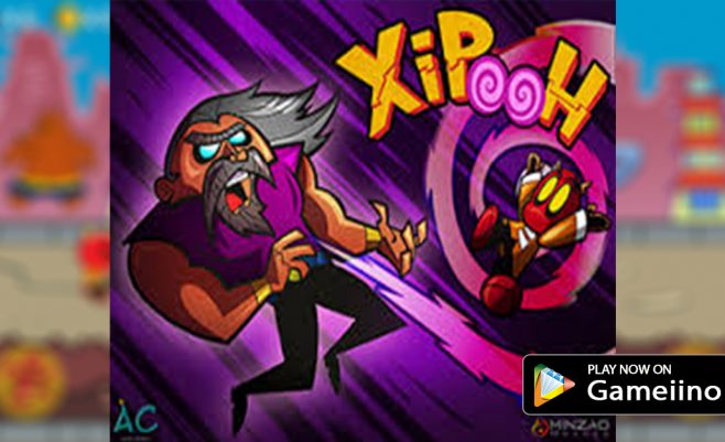 Xipooh-play-now-on-gameiino