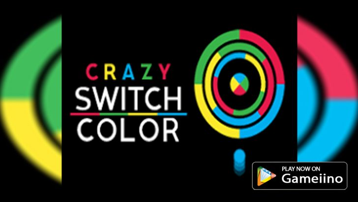 crazy-switch-color-play-now-on-gameiino