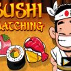 sushi-matching-play-now-on-gameiino