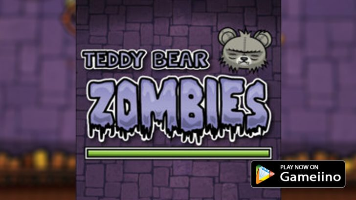 teddy-bear-zombies-machine-gun-play-now-on-gameiino