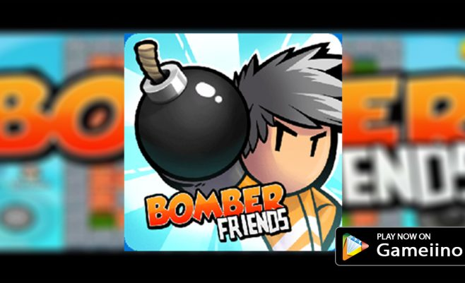 Bomber-Friends-play-now-on-gameiino