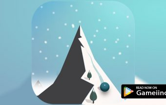 Chilly-Snow-Ball-play-now-on-gameiino