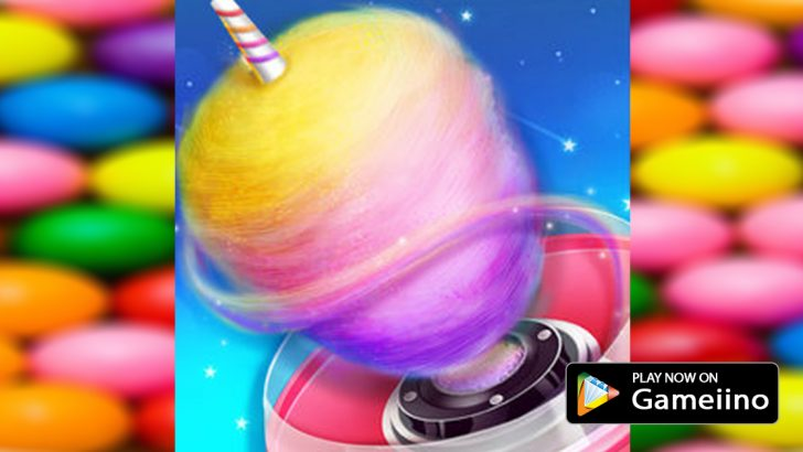 Colorful-Cotton-Candy-play-now-on-gameiino