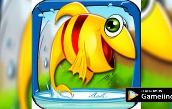 Freedom-Fish-play-now-on-gameiino