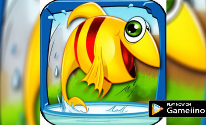 Freedom-Fish-play-now-on-gameiino