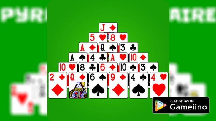 PyramidSolitaire-play-now-on-gameiino