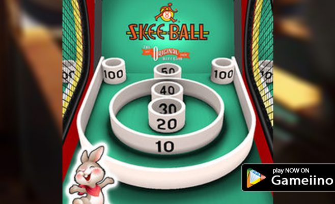 Skeeball-play-now-on-gameiino
