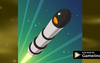 Space-Frontier-Online-play-now-on-gameiino