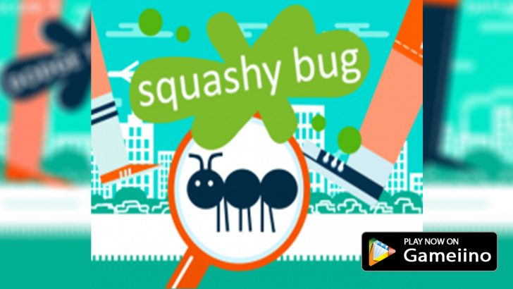 Squashy-Bug-play-now-on-gameiino