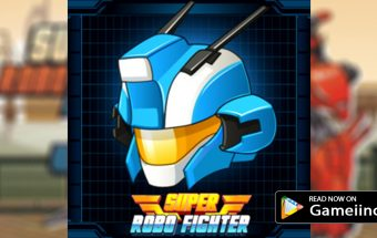 Super-Robo-Fighter-play-now-on-gameiino
