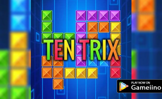 TenTrix-play-now-on-gameiino