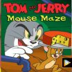 Tom-&-Jerry-Mouse-Maze-play-now-on-gameiino