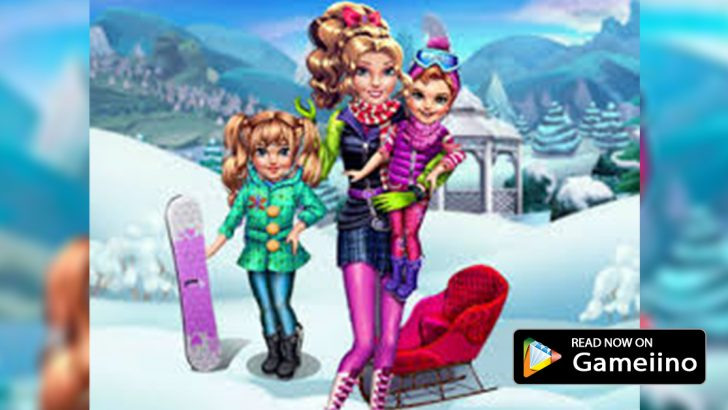 Twins-Winter-Fun-play-now-on-gameiino