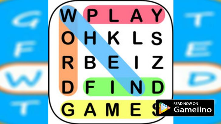 WordSearch-play-now-on-gameiino