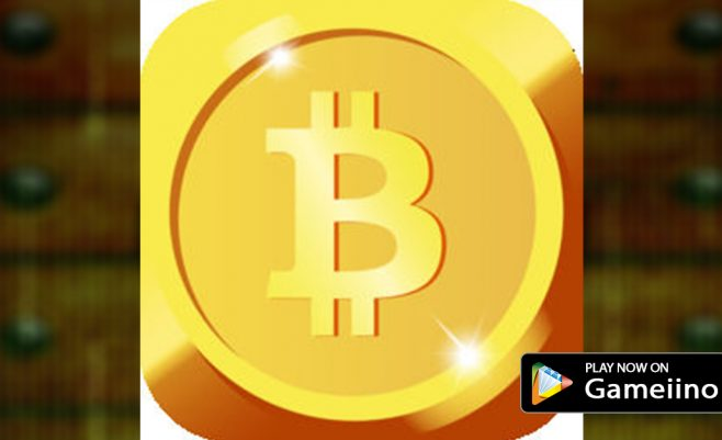 bitcoin-clicker-play-now-on-gameiino