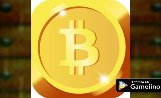 bitcoin-clicker-play-now-on-gameiino