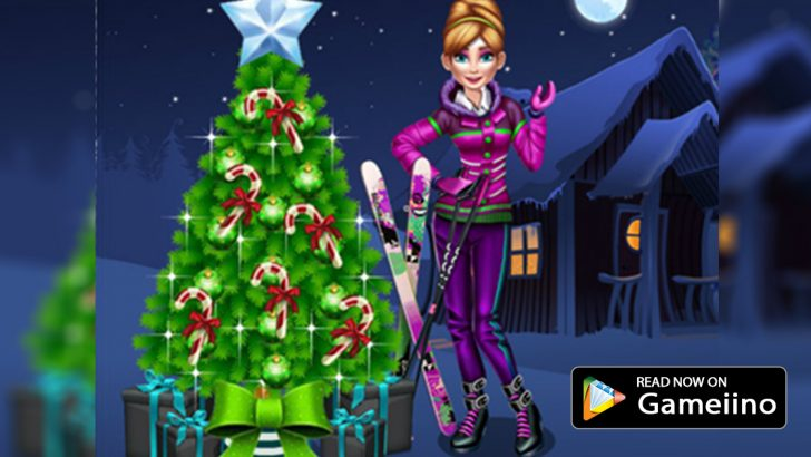 christmas-tree-decorations-play-now-on-gameiino