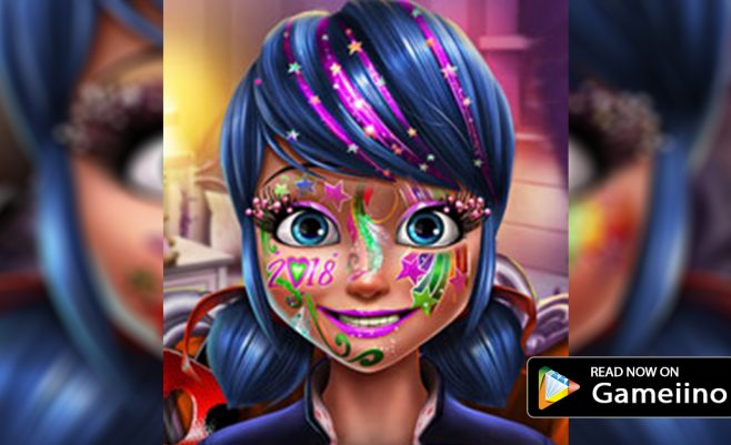 dotted-girl-new-year-makeup-play-now-on-gameiino
