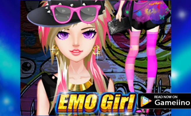 fashion-emo-girl-play-now-on-gameiino