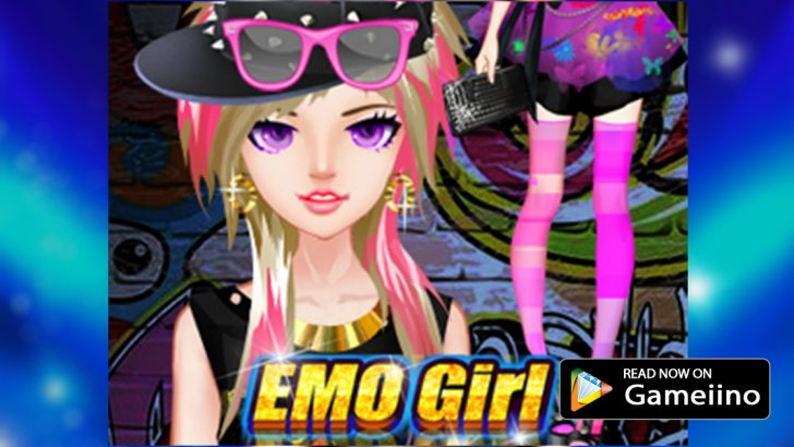 fashion-emo-girl-play-now-on-gameiino