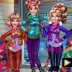 princesses-winter-holiday-play-now-on-gameiino