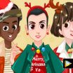 stranger-things-christmas-party-play-now-on-gameiino