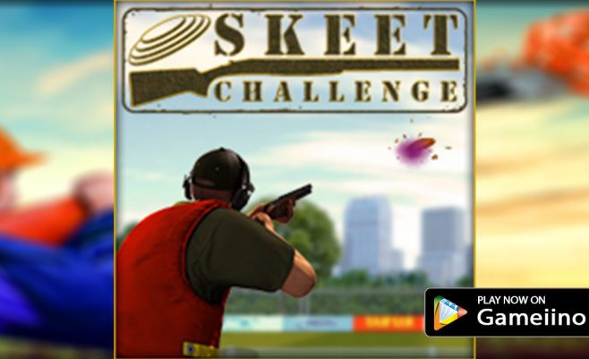 the-skeet-challenge-play-now-on-gameiino