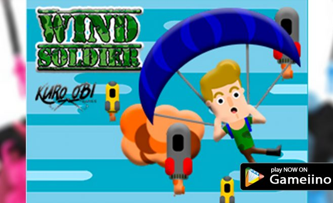 wind-soldier-play-now-on-gameiino