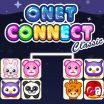 Mahjong free games Mahjong game Onet Connect funny animals pictures this board game
