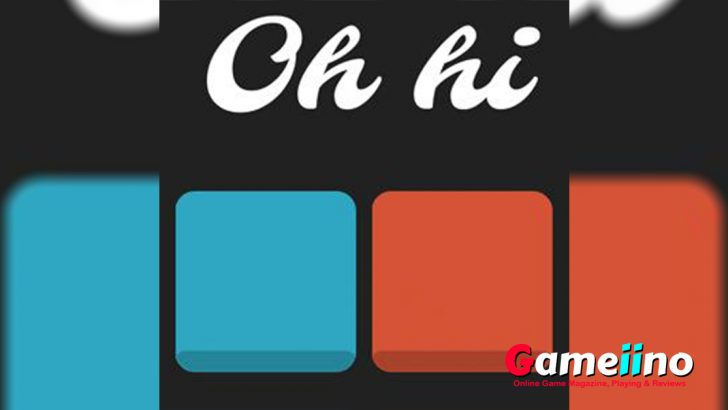 0h H1 Teaser 0h h1 is an addicting game for young and old - image - Gameiino.com