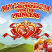 The princess' strategy game article of your dream Amazing interesting game princess' pictures Here come new play for favorite game simulation