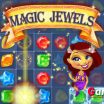 Magic Jewelsmagic the gathering by magic tricks puzzle games
