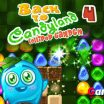 In this new journey you will visit the lollipop garden. - Gameiino