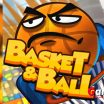 Let's play Basketball! - Gameiino