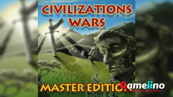 war strategy games pc is one of the best civilizations game you can find for FREE to play online. So just join the fun and enjoy the wonderful gameplay. - image - Gameiino.com