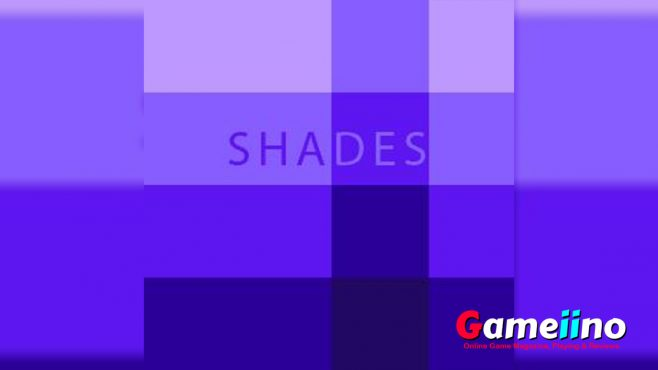 Domino Shades Teaser Domino Shades is a colorful and addictive puzzle game - image - Gameiino.com