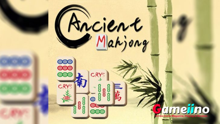 In this relaxing Mahjong version your task is to combine two of the same Mahjong stones to remove them from the field