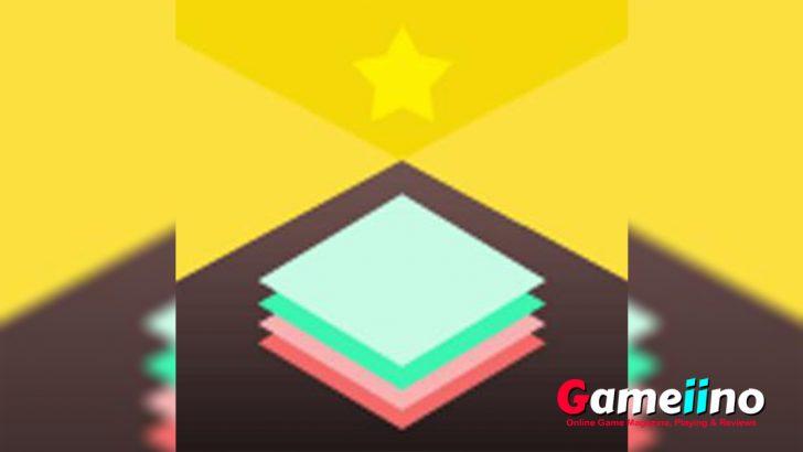 Koutack Teaser - image - Gameiino.com
