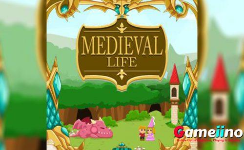 Medieval Life